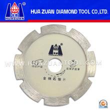 Пильные диски Diamond Tuck Point (HZ4286)