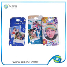 Mobile phone cases for girls