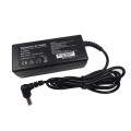 PA-65W 19.5V3.3A Sony Tabletop Charger 6.5 * 4.4MM Connector