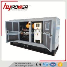 Niedriger Preis 150kva Generator zum Verkauf