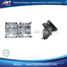 Molde de piezas de automóvil - Vista previa - Molde de inyección de plástico de molde de base