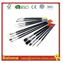 Ручка для рисования с различными оттенками
