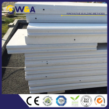 (ALCP-100) AAC Wall Panel et AAC Wall Board selon la norme australienne et la norme européenne