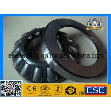 Rodamiento para rodamiento de rodillos de empuje (29418E)