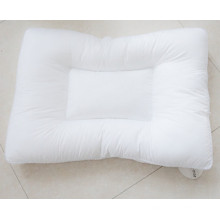 100%Polyester Patchwork Health Care Pillow Core