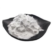 Vital Proteins Collagen Peptide Powder 99% NMN 36204-23-6