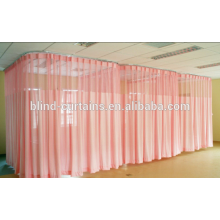 2015 nouveaux rideaux de cloisons intérieurs design