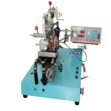 Riementyp Drahtspulen-Mikro-Toroid-Wickelmaschine