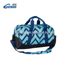 fancy style travel organizer bag for shoe