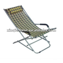 leisure folding chair