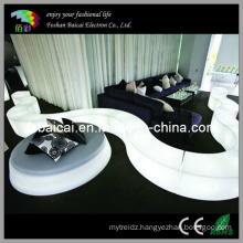Nail Bar Furniture (BCR-190C)