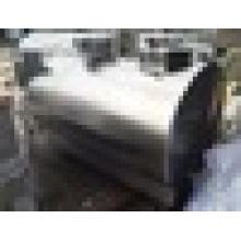 Fabrik Preis 100L 200L 300L 400L 500L Industrielle Kleine Milchkühler Kühlung / Kühler Kühlmaschine Preis
