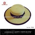 Chapeau de plage bon marché chapeau de soleil haut de gamme