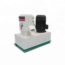 500kg/h biomass wood pellet machine straw pellet mill