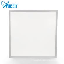 Hot selling 3600 lumen 36w 600*600 led panel light