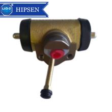 32mm Diameter OEM 531900952620 Brake Cylinder For Tractor Ursus & Zetor