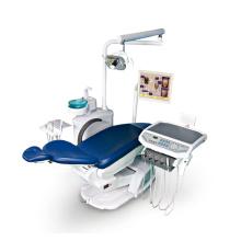 Équipement de diagnostic dentaire Endod-8000 Foot Controller