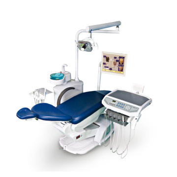 Dental Diagnosegerät Endod-8000 Foot Controller