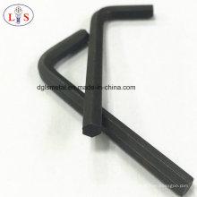 Spanner Hex Wrench Allen Key L Wrench