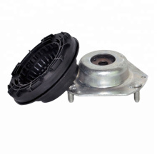 auto parts motor and transmission mount fit for Ford Fiesta 1526778/1 526 778