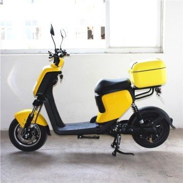 Mini scooter eléctrico E-bike para estudiantes