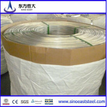 Professioneller Lieferant Sinoeast Aluminium Wire Rod 12mm