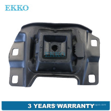 LEFT ENGINE MOUNT MOUNTING MOTOR MOUNTING fit for FORD FOCUS 320951 1323096 1327601 23650 1437545