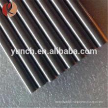 Factory Sales Molybdenum Lanthanum Alloy Mola Rod Bar