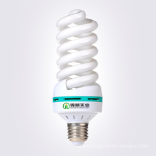 Full Spiral Energy Saving Lamp 40W E27