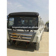 Truck Cab Assy of Sany Truck
