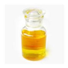 Hot Sale! Non-GMO Refined Sesame Oil