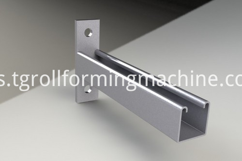 uni-strut-cantilever-arms-cable-tray-bracket-cantilever-500x500
