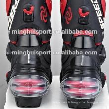 2017 Vente Chaude de Haute Qualité Résistance Motocross Bottes Chine Escalade Exercice Rude 2017 Vente Chaude Haute Quanlity Résistance Motocross Bottes Chine Escalade Exercice Rude