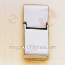 Accessoires de sac décoratif sans nickel pour sac à main (N16-506A)