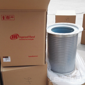 Ingersoll Rand Filter Air / Oil Separator 42542787