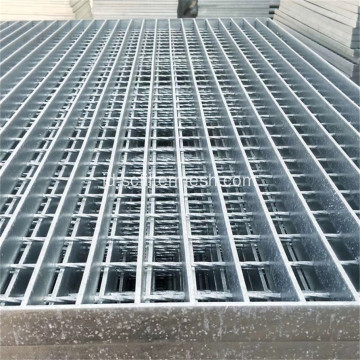 Galvanis Komposit Steel Bar Kisi