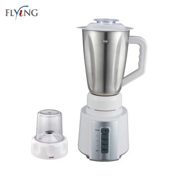 Precio de la máquina del exprimidor de licuadora de cocina en BD
