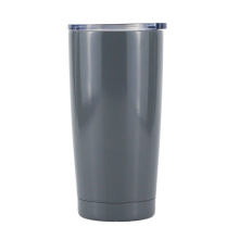 20oz stainless steel sublimation tumbler wine beer cups