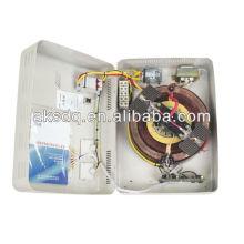 (TSD-6000VA) напряжение тока AC (120V ~ 260V) Домашний протектор напряжения