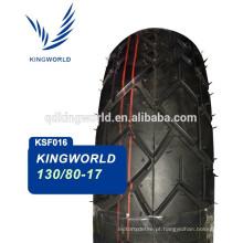 pneu moto 130/80-17 no Chile