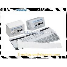 Zebra P330i/430i Printer Cleaning Kit 105912-913