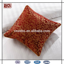 High Quality and Elegant Polyester Throw Pillow/Cushion Inserts