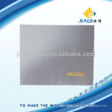 perfect new design colored printing for cleaning wipe