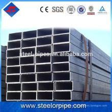 Produtos de exportação astm a53 erw pipe
