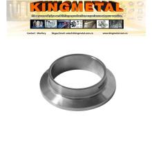 14wmp L12.7 Sanitary Stainless Steel Fitting Short Weld Ferrule Price.