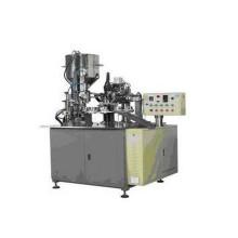 Machine manuelle de remplissage et d'étanchéité (FSM-002)
