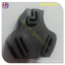 Elbow Plug Inner Shaft, Plastic Housing Sf-74b