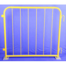 Farm Fence Panel Corral Panel / Cattle Panel / Horse Panel / Feeder Fence Gate