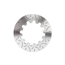 Китай завод тормозной диск ротора 380*28mm для Кадиллак джип Рено