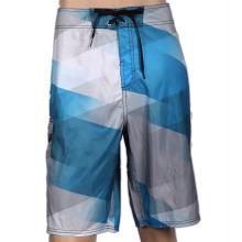 Custom Design Your Own Boardshorts Wholesale Mens Board Shorts